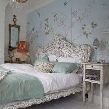 French style bedroom french boudoir bedroom white french bedroom