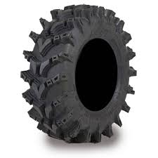 100 Cheap Mud Tires For Trucks STI Out Back Max 2736