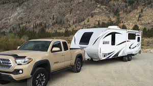 Towing | Tacoma Forum - Toyota Truck Fans 6 Interesting Cars The 2018 Toyota Camry V6 Might Nuke In A Drag 1980 82 Truck Literature Ih8mud Forum 2wd To 4wd 86 Toyota Pickup Nation Car And New Tacoma Trd Offroad Fans Grillinbed Httpwwwpire4x4comfomtoyotatck4runner 1st Gen Avalon Owner Introduction Thread Im New Here Picked Up 96 Pics 2017 Rav4 Gets Lower Price 91 Pickup Build Keeping Rust Away Yotatech Forums White_sherpa Ii Build Page 11 Tundratalknet Charlestonfishers Pro 4runner Site What Ppl Emoji1422
