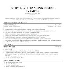 Sample Resume Of Accountant Accounting Samples 4 Assistant Indian