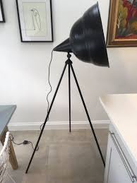 Archie Photographic Tripod Floor Lamp by Habitat Photographic Tripod Floor Lamp Xiedp Lights Decoration