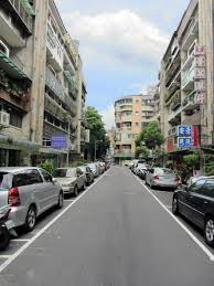 100 Apartments In Taiwan Renting In Taipei How To Find A Place To Live White