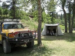Cabelas Husky Floor Mats by Interest In Springbar Tent Group Buy Toyota Fj Cruiser Forum
