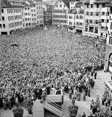 Winston Churchills Iron Curtain Speech by Churchill U0027s Legacy U2013 Why It Still Matters Royal Oak Foundation