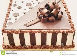 decoration patisserie en chocolat décoration de gâteau de chocolat photo stock image 55971632