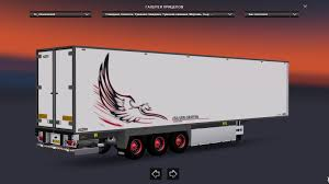 SILVER GRIFFIN TRAILER Mod -Euro Truck Simulator 2 Mods The 3 New Ets2 Heavy Hauler Trucks Album On Imgur Scania R620 V8 6x2 Griffin Spec Commercial Vehicles From Cj R Rjl Simple Griffin Paintjob Allmodsnet 2004 Ford F750 Sd Picked Up The Mighty Dlc Last Night A Whim And Went Fundraiser By Skye Gallegos Salon 50 Years In Uk Golden Lands Scania Group Truck Trailer Transport Express Freight Logistic Diesel Mack Italeri Scania Red Griffin 124 Kit 1509512876 4389 R560 Highline Red Ucktrailers Deliveries Deep South Fire Trucks R580 Euro 6 Rbk Golden Richard King Its No5 Of