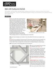 Quality Tile Bronx Ny Hours by Imagine Tile Custom Ceramic Tile Ceramic Floor Tile Mural Wall