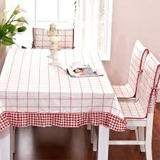 Discounted Kitchen Tables Dining Room Chair Covers Chairs Counter Height Crate And Barrel