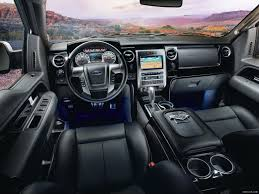 2012 Ford F-150 Harley-Davidson - Interior   Wallpaper #2 2015 Ford F150 Top Speed 2018 Truck Best In Class Towing Payload Capability Ford Apps Lovely F 150 Built Tough Video Fisherprice Power Wheels Rideon Toys Amazon Canada 2014 Tremor Muscle Truck Gd Wallpaper 3000x1744 Fx Leasebusters Canadas 1 Lease Takeover Pioneers 2016 Review 12 Things I Learned Nerding Out Over The