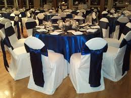 Orange County Chair Covers Rental For Weddings | Themes For ...