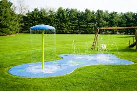 Elegant Backyard Splash Pads   Architecture-Nice Portable Splash Pad Products By My Indianapolis Indiana Residential Home Splash Pad This Backyard Water Park Has 5 Play Wetdek Backyard Programs Youtube Another One Of Our New Features For Your News And Information Raind Deck Contemporary Living Room Fniture Small Pads Swimming Pool Chemical Advice Ok Country Leisure Backyards Impressive Mcdonalds Spray Splashscapes Park In Caledonia Michigan Installed