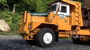 100 Used Logging Trucks For Sale Kenworth 850 Truck Hauling A Heavy Load Of Cedar YouTube