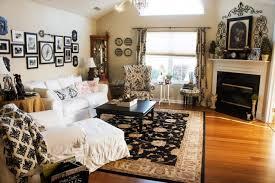 wohnzimmer im landhausstil einrichten 55 bilder und ideen