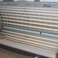 sunquest model tanning bed ls
