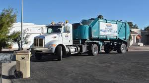 Garbage Trucks: Garbage Trucks Heil Truckingdepot Used Tank Bodies Opperman Son 2019 New Western Star 4700sb Trash Truck Video Walk Around At The Chromeplated Tank Semitrailer Heil 4 Axles For American Autocar Trucks Awarded Njpa Contract Chassis Waste360 Colectopak La Noire Wiki Fandom Powered By Wikia Halfpack Odyssey Residential Front Load Garbage Macqueen Equipment Groupharters Fox Valley Disposal Half Pack Azs Favorite Flickr Photos Picssr Peterbilt 320 Starr System Youtube 2010 Mack Leu 613 Drop Frame Dual Drive Automated Side Loader