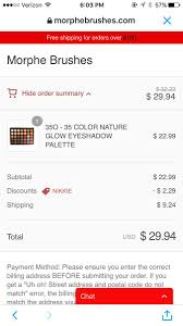 Morphe Discount Code Uk 2019. Promo Code Carters Online 2019 Playstation Discount Code Madden 19 Blossom Box Jewelry Coupon Sale Or Not Mypillows Bogo Offer Truth In Advertising My Pillow Reviews Complaints And 1m Controversy 2019 Yume Twins Discount Mens Underwear Online Valid Pizza Codes Brother Bruno Coupons For My Pillow Pets Fbit Deals Charge Hr Ark Encounter Panda Inn Horton Plaza Price Visiontotalco Mypillow Review Does The Comfort Match All Hype Bulk Apothacary 10 Percent Bbe Supplements Infomercial Sensation Flunks Out Of Better