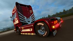 Euro Truck Simulator 2: Mighty Griffin Tuning Pack (2016 ... Iveco Hiway Tuning V14 128 Up Mod For Ets 2 Mega Tuning For Scania Ets2 Mods Euro Truck Simulator Truck Tuning Sound Youtube Quick Hit Your With Hypertechs Max Energy 20 Movin Out Texas A Full Line Of Ecm Solutions Vw Amarok Toys Pinterest Vw Amarok And Cars Lvo Fh16 122 Simulator Mods Ats Truck Default Trucks Mod American Thoroughbred Classic Big Rig Semi With The Custom Personal Mighty Griffin Dlc Pack Video Scania Ideas Design Pating Custom Trucks Photo