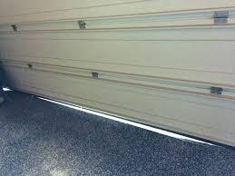 Garage Door Seal Bunnings • Garage Doors Design