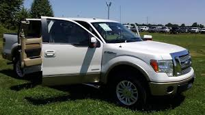 BEST USED TRUCKS FOR SALE - 800 655 3764 # F802001A - YouTube Best Small Pickup Trucks Used Truck Check More At Best Used Truck Sales Crs Trucks Quality Sensible Price For Sale Best Used Trucks That You Should Consider Buying With 5 Whats The Ford Chevrolet Dodge Under 100 Crown Auto And Fleet Services Youtube Top Pickup In Sarasota Fl Sunset Chrysler Jeep 3 For Sale Ontario Fort Collins Denver Colorado Springs Greeley Gmc Tampa Used Dealer Century