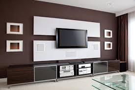 medienmöbel schluss mit kabelsalat im wohnzimmer wohnungs
