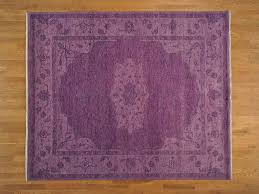 Purple Grey And Turquoise Living Room by Area Rugs Fabulous Lark Ales Light Grey Purple Area Rug And