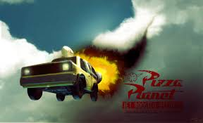 Грузовик Pizza Planet | Pixar Вики | FANDOM Powered By Wikia Pizzaplanettrucktumblrcom Gramunion Tumblr Explorer Haileyshaps 12 Disney And Pixar Easter Eggs Dis Mapped Out All The Easter That Connect Its Most Pizza Planet Truck In Movies 19952015 Youtube Sasaki Time The Real Toy Story Imaginex With Sheriff Introducing Todd Spacecoast Living Magazine Every Sighting Films 1995 2013 Pixars Robocraft Garage Dan Fan License Plate Replica 2 Lego Todd Pizza Planet Truck 155 Scale Di Flickr