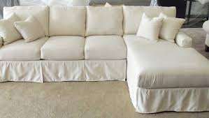 Karlstad Sofa Cover Canada by Sofa Beautiful White Sofa Cover Large Sofa Throw Covers