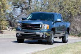 GMC Pressroom - United States - Sierra Hybrid General Motors Ev1 Wikipedia Ponderay All 2018 Gmc Vehicles For Sale Alternative System Enters Pickup Market 2009 Sierra Hybrid What Cars Suvs And Trucks Last 2000 Miles Or Longer Money 2019 1500 Diesel Caught Underneath Two Diesel Engines Chevrolet Silverado 4wd Crew Cab 143 5 1hy Gmc Truck Price In Usa Interesting 2012 Denali Reinvents The Bed Video Roadshow 2011 12 T Crew Cab 4x4 Hybrid