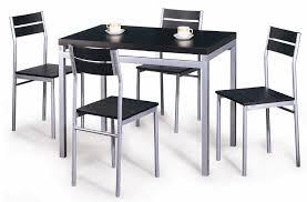 chaise de cuisine pas chere table et chaise cuisine pas cher tableau pour salle a manger