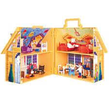 la maison du jouet jouet maison transportable avis de consommateurs