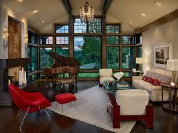 Safari Living Room Decorating Ideas by Safari Living Room Decor African Decorating Ideas With White