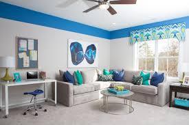 modern style living room ideas astana htons hideaway