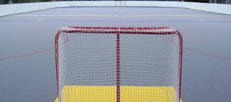 build your rink with inline hockey flooring 盪 mateflex