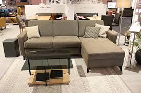 sofas und couches poco polstergarnitur wf 2133 flex comfort