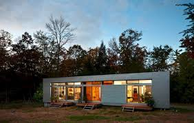 100 Shipping Container House Kit 65 Gorgeous Shipping Container House Ideas On A Budget 45