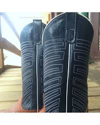 Anderson Bean Boot Company® Men's Smooth Ostrich Rum Brown/Regal ... Big Barn Harleydavidson 2302 Columbus Avenue Anderson In Remax Real Estate Solutions Fort Kent Tire Marshalling Area Finished My Lakeland Now 1981 Cx500 Custom For Sale 711 Original Miles Original Title 765 6423395 Barn Tour Summer 2016 Youtube All Weather 82019 Car Release Specs Price Sizes Kubota Tractor Gets Junk Yard China Tiresrims Drilled To Fit Coolest Find Survivor Ever Mint 1971 Dodge Charger Se Hot New England Zen The 2013 Pettengill Vintage Bazaar Motorcycle Show