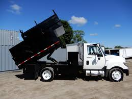 2012 International Terra Star 11 Foot Non CDL Chipper Dump Truck ... Trucks For Sale Truck Sales Minuteman Trucks Inc Used Truck Glut Can Spell Bargains For Buyers 2019 New Hino 338 Derated 26ft Refrigerated Non Cdl At 2011 Isuzu Npr Box Sale Non Cdl Youtube Sale Cluding Freightliner Fl70s Intertional Duralift Dpm252 Bucket 2017 M2106 Noncdl Why Millennials Should Start Considering Driving Global Dealer In Tampa 2012 Intertional 4300 Dump Truck 578734 National Center Custom Vacuum Manufacturing
