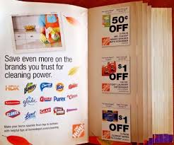 HOME Depot FALL Cleaning COUPONS Book BOOKLET Supplies MOP ... Plough And Hearth United Ticket Codes Panda House Polaris Coupon Nume Classic Wand Shark Rotator Professional Lift Away Code Plow Hearth Coupons Promo Codes Deals For August 2019 0 Hot October Trts Dirty Love Coupons Heart Smart Panasonic Home Cinema Deals Uk 1 Click Print Promotional State Inspection Dallas Scojo Discount How To Create Amazon Single Use Coupon Discountsprivate Label Products Comentrios Do Leitor My Fireplace Code