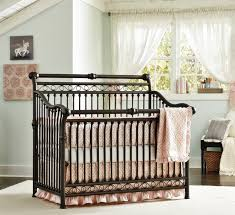 Bratt Decor Crib Assembly Instructions by Bratt Decor Ba Cribs And Furniture Assembly Instructions With