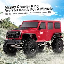 Buy & Sell Cheapest KIDS MONSTER TRUCK Best Quality Product Deals ...