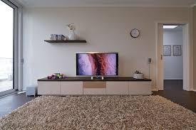 tv möbel und hifi möbel tischlerei johannes wicker aus