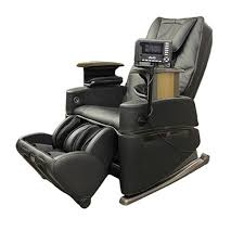 Fujita Massage Chair Smk9100 by 8 Best Our Picks Best Massage Chairs Available Today Images On