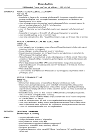 Mutual Fund Accountant Resume Samples Velvet Jobs Resume ... 12 Accounting Resume Buzzwords Proposal Letter Example Disnctive Documents Senior Accouant Sample Awesome Examples For Cv For Accouants Clean Page0002 Professional General Ledger Cost Cool Photos Format Of Job Application Letter Best Rumes Download Templates 10 Accounting Professional Resume Examples Cover Accouantesume Word Doc India