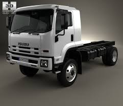 Isuzu FTS 800 Single Cab Chassis Truck 2014 3D Model - Hum3D Jual Sen Samping Atas Isuzu Truck Elf Giga 2009 Kan Di Lapak Truck Makassar Isuzu Harga Truk Elf Nlr 71 Tl 125 Ps Long Chassis Engkel Pt Giga Wikipedia Stock Photos Images Alamy 9c8a718fa3ef02596d3jpg Box Truck Isuzu Npr 3d Turbosquid 1234825 Harga Truk Nmr Hd 61 Dump Astra Tractor Head Lelang Direktorat Jenderal Kekayaan Negara Kementerian Keugan