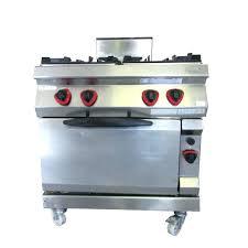 materiel de cuisine occasion materiel de cuisine pro viksun info