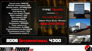Arrow Truck Sales Phoenix - Commercial Truck Specialists In Arizona ... Arrow Truck Sales Fontana Shop Commercial Trucks In California 2013 Peterbilt 386 406344 Miles 225872 Easy Fancing Ebay Volvo Vnl300 461168 225930 Semi For In Ca How To Cultivate Topperforming Reps Pete For Sale Used Day Cab Ca Best Image Kusaboshicom Rolloff Trucks For Sale In Il Pickup