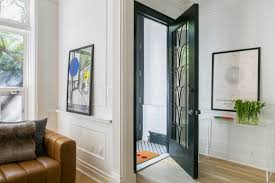 100 Townhouse Renovation Diary A Clinton Hill Townhouse Makes Room For