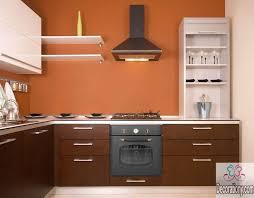 Ideas For Kitchen Paint Colors 53 Best Kitchen Color Ideas Kitchen Paint Colors Decor