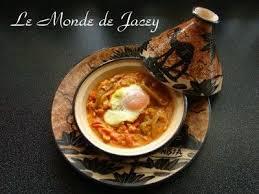 ojja le monde de jacey tunesische küche tunesisches