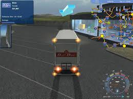 18 Wheels Of Steel (2004) - PC Review And Full Download   Old PC Gaming Truckpol Hard Truck 18 Wheels Of Steel Pictures Scs Softwares Blog Arizona Road Network Truck Wheels Steel Windows 8 Download Extreme Trucker 2 Full Free Game Download 2002 Windows Box Cover Art Mobygames Gameplay Youtube Pedal To The Metal Screenshots Hooked Gamers 2004 Pc Review And Old Gaming 3d Artist At Foster Partners In Ldon Uk Free Utorrent Glutton